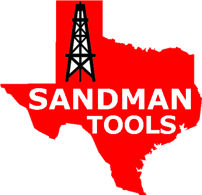 SANDMAN TOOLS - ALL API CERTIFIED DOWNHOLE OIL & GAS EQUIPMENT, TOOLS, MANUFACTURING, FISHING, AMERICAN PETROLEUM INSTITUTE